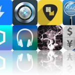 Today's Apps Gone Free: Actions, TimeWheel Tabata, Hollow Music And More