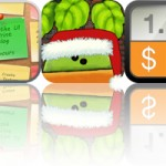 Today's Apps Gone Free: ShopIt, Mr. Runner 2, Agile Project Manager And More