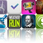 Today's Apps Gone Free: Yoga With Janet Stone, Specifics HD, iStopMotion And More