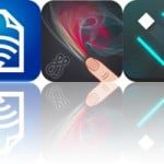 Today's Apps Gone Free: Scanner Pro, Outline, SuperShare And More