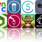 Today's Apps Gone Free: VNC Viewer, Brewery Passport, 5coins And More
