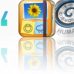 Today's Apps Gone Free: Photo Password, Grid Lens, Quotes And More