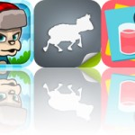 Today's Apps Gone Free: File Manager Pro, PDF Connect, Lumberwhack And More