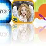 Today's Apps Gone Free: Mayan Slice, BGMaker, Micron And More