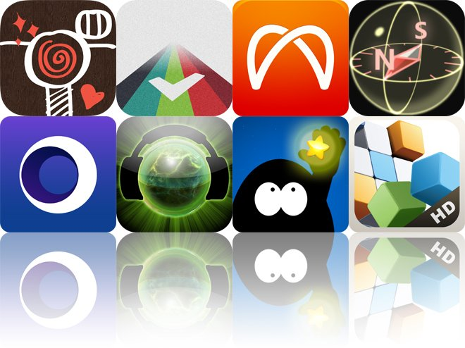 Today s apps gone free doodly overview calendar my for Doodly free