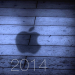 Analysts Are Split Over The Future Direction Of Apple's Stock