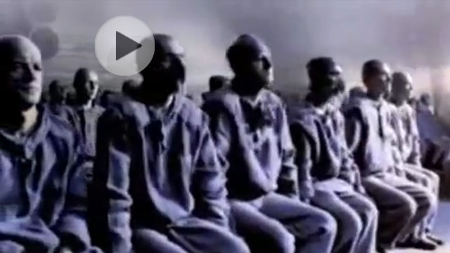 What You Probably Didn't Know About Apple's Iconic '1984' Ad