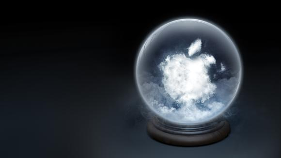 AppAdvice's Bold Predictions For Apple In 2014