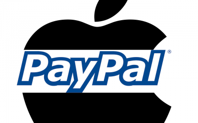 PayPal Wants To Partner With Apple On Its New Payment System