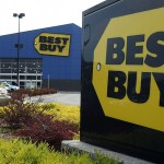 This Isn't A Misprint: Best Buy Is Now Offering $50 Off The Purchase Of An 'iPhone 6'