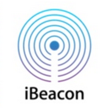 CES 2014 To Conduct Special Scavenger Hunt Using Apple's iBeacon Technology