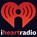 CES 2014: iHeartRadio Is Arriving On Jaguar, Land Rover, Volvo And Kia Vehicles