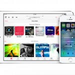 Apple: 80 Percent Of Devices Are Running iOS 7