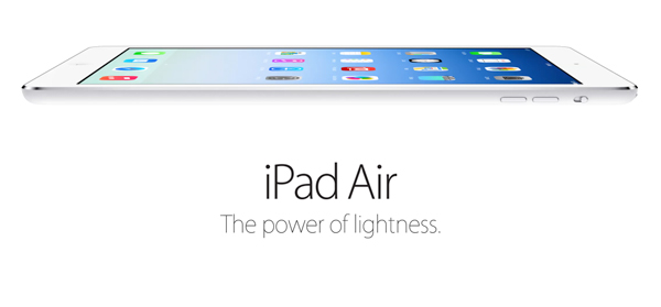 Best Buy Is Offering $50 Off The iPad Air Starting Friday