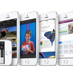 Report: Apple Sold Around 80 Million iOS Devices During The Previous Quarter