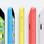 Op-Ed: Apple's iPhone 5c Has Been A Mistake That Won't Be Repeated