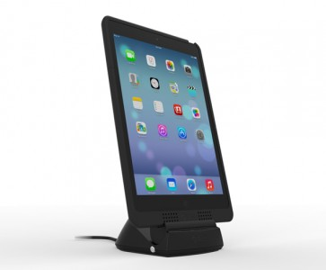 CES 2014: iPort Introduces A Unique All-In-One Charger, Case And Dock Solution For iPads