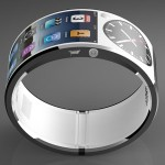 Report: Apple And LG Sign 'iWatch' Exclusivity Deal