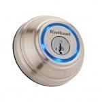 CES 2014: Kwikset's Kevo Will Soon Offer Remote Locking, Unlocking Capability
