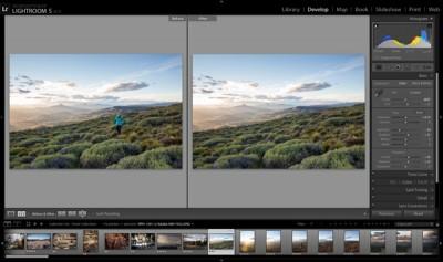 Adobe Lightroom Should Be Making Its Way To The iPad Soon