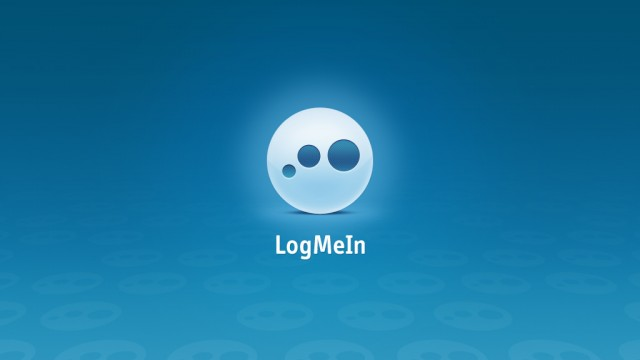 Updated With Alternatives: LogMeIn Says Goodbye To Its Popular Free Remote Access Product