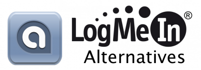 The 3 LogMeIn Alternatives iOS Users Should Consider