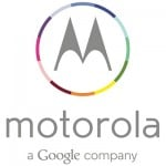 Google Offloads Motorola To Lenovo For $2.91 Billion