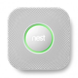 Google Acquires Nest For $3.2 Billion In Cash
