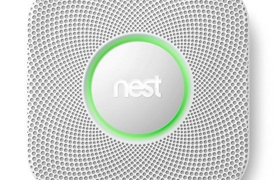 Google Acquires Nest For $3.2 Billion In Cash
