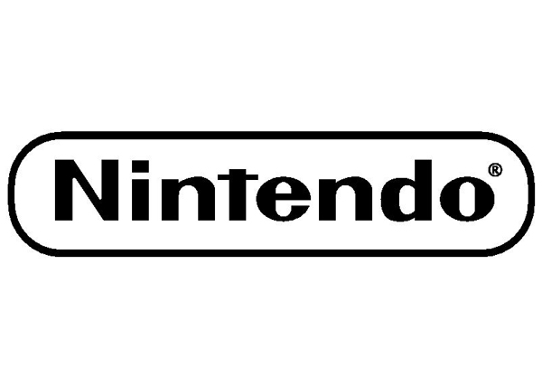 Nintendo Denies Report That It Will Bring Mini-Games To Mobile Devices