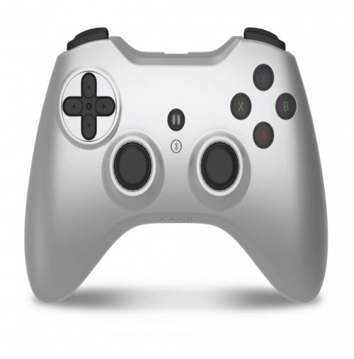 Signal's RP One Will Give iOS Gamers Yet Another Wireless Controller Option
