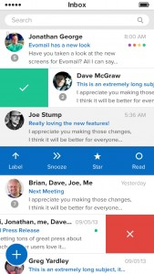 Is Evomail+ The Modern Email Client You've Been Waiting For?