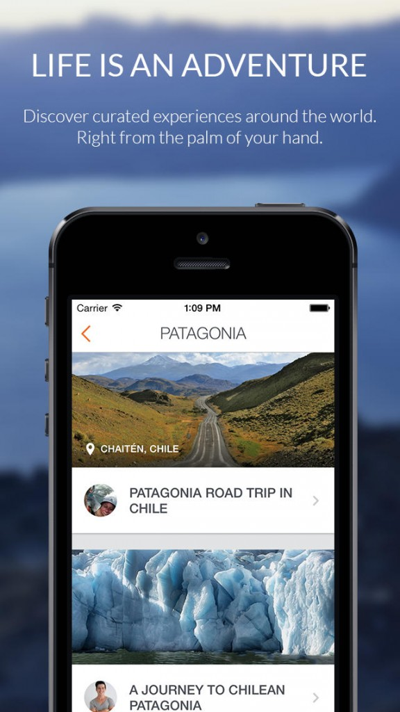 Tell Others About Your Life Adventures And Get Inspired In Epiclist
