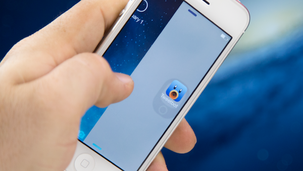 Jailbreak Tweak: Swipey Is An Awesome Lock Screen Launcher for iOS 7