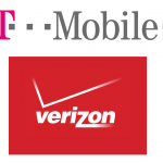 T-Mobile And Verizon Announce Wireless Spectrum Swap Worth $2.4 Billion