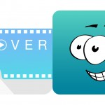 Today's Best Apps: Video Cover And Tease
