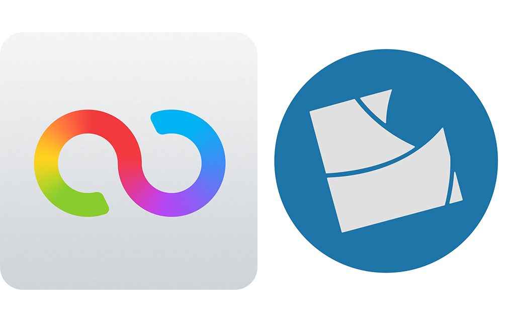 Today's Best Apps: OptimizeMe And Noiseware