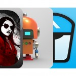 Today's Best Apps: Bloodstroke, Rocket Robo, CARROT Fit And More