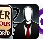 Today's Best Apps: Letterlicious, Slender Rising 2 And Fitocracy Macros