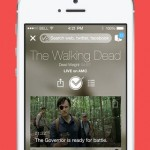 TVTag, the TV check-in app formerly called GetGlue, is set to shut down soon