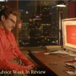 The AppAdvice Week In Review: CES Hits And Misses