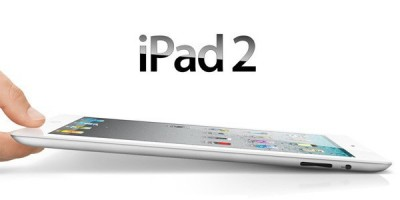 Apple Is Expected To Retire The iPad 2