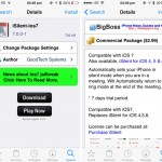 Cydia Tweak: How To Auto-Silence Your iPhone During Meetings, Events