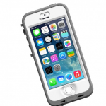 The LifeProof Nüüd iPhone 5s Case Review