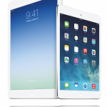 Report: Many Were Buying Apple's First Generation iPad During The Holiday Quarter