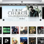 As A Separate Company, Apple's iTunes Would Rank No. 130 On The Fortune 500