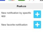 IFTTT Adds A Push.co Channel, Plus A Useful New Evernote Action Is Now Available
