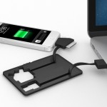 The Jumper Card Is A Swiss Army Knife For Mobile Phones