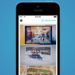 Animoto Video Maker 5.0 Brings Universal Support For iPad And New iOS 7 Design