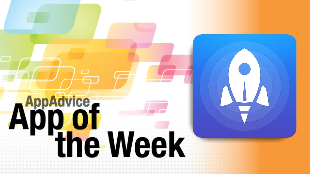 AppAdvice App Of The Week For Feb. 3, 2014